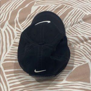 Nike Accessories - Women's Nike Golf Cap